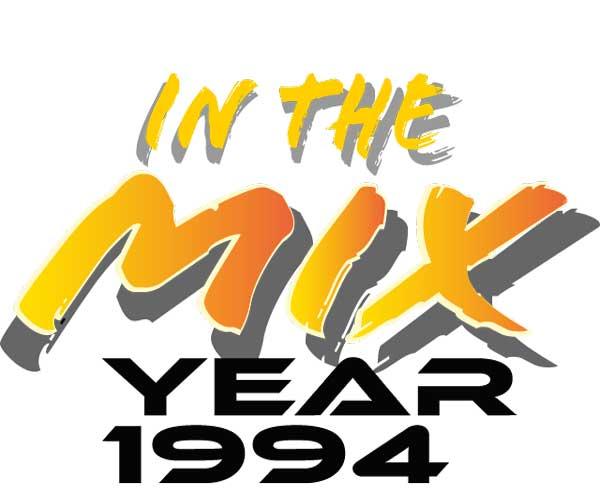 year-1994